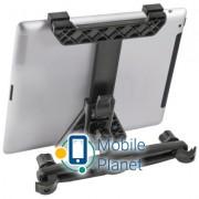 Defender Car holder 223 for tablet devices (29223)