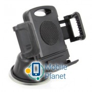 GLOBAL M01SH (1283114480060)