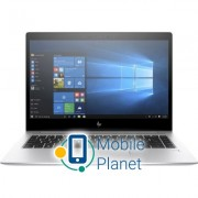 HP EliteBook 1040 (1EP86EA)