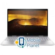 HP ENVY x360 15-bp103ur (2PQ26EA)