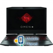 HP OMEN by HP 17-ap000ur (2ZG40EA)
