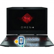 HP OMEN X by HP 17-ap001ur (2PN79EA)