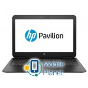 HP Pavilion 15-bc321ur (3DM00EA)
