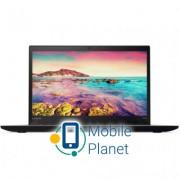 Lenovo ThinkPad T470S (20HF004MRT)