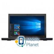 Lenovo ThinkPad X270 (20HN005URT)