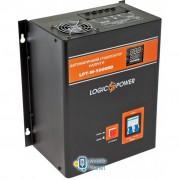 LogicPower LPT-W-5000RD (4439)