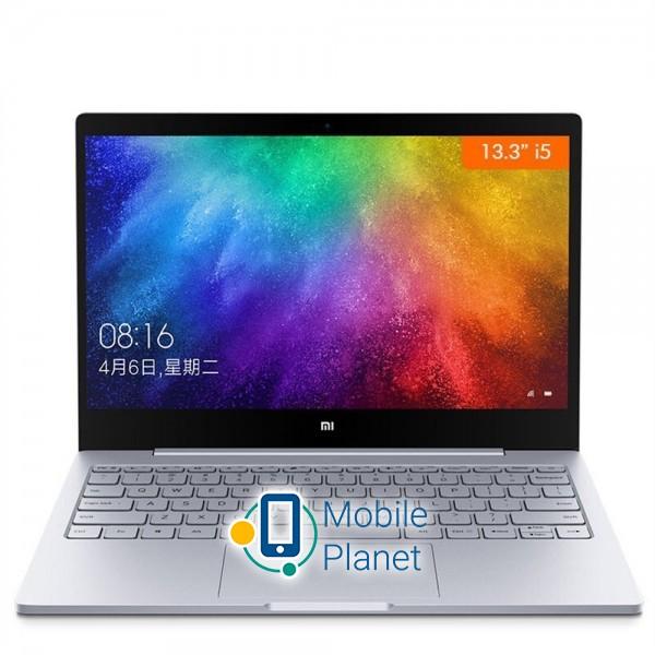 [Изображение: noutbuk-Xiaomi-Mi-Notebook-Air-13-3-8-25-65419.jpg]