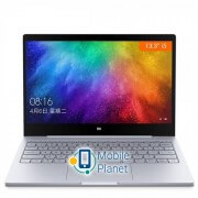 "Xiaomi Mi Notebook Air 13.3"" 8/256Gb Silver Fingerprint"