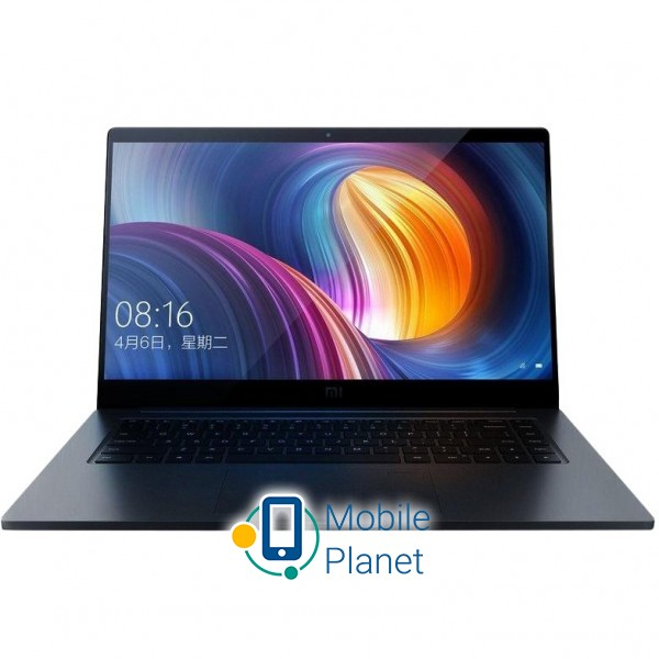 noutbuk-Xiaomi-Mi-Notebook-Pro-15-6-Inte-654271.jpg