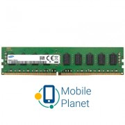 Samsung (M393A1K43BB1-CTD6Q) DDR4 8Gb