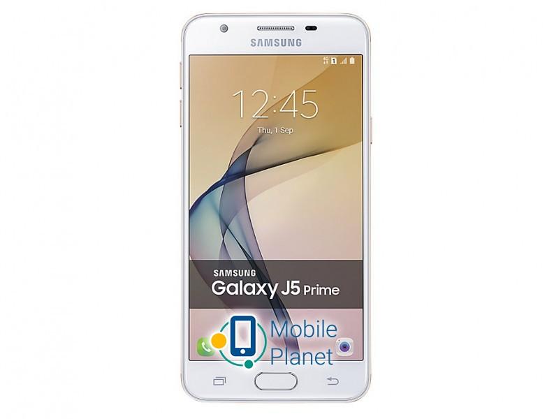 Samsung-Galaxy-J5-Prime-3-32Gb-Duos-Gold-65975.jpg