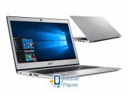 Acer Swift 1 N4200/4GB/128/Win10 FHD IPS (NX.GP1EP.003-128SSDM.2)