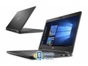 Dell Latitude 5480 i5-7440HQ/16GB/256/10Pro FHD (Latitude0195-256SSDM.2N005L548014EMEA)