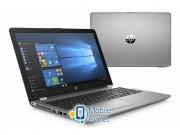HP 250 G6 i7-7500U/4GB/1000/DVD-RW/Win10P (1WY55EA)