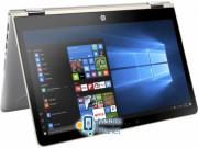 HP Pavilion 14-ba024nw i5-7200U/8GB/128SSD/Win10 FHD (2LD31EA)