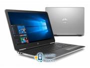 HP Pavilion 15-au102 i3-7100U/4GB/1000/Win10 GF940MX (1LH67EA)
