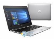 HP ProBook 430 G4 i3-7100U/4GB/1000/Win10 (Z2Y22ES)