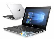 HP Probook 430 G5 i5-8250U/4GB/500/Win10P (2SY07EA)