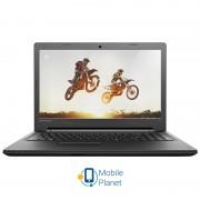 Lenovo IdeaPad 110-15IBR (80T70039RA) Win10 Black