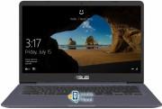 ASUS VivoBook S14 S406UA (S406UA-BM150T) (90NB0FX2-M03460)