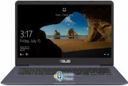 ASUS VivoBook S14 S406UA (S406UA-BM151T) (90NB0FX2-M03470)