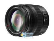 Panasonic Micro 4/3 Lens 12-35mm f/2.8 II ASPH Power OIS (H-HSA12035E)