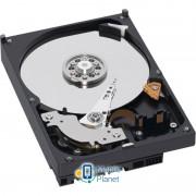 HDD SATA 320GB i.norys 5400rpm 8MB (INO-IHDD0320S2-D1-5408)