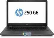 HP 250 G6 (2XZ27ES)