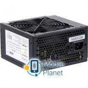 Vinga 400W (VPS-400-120)