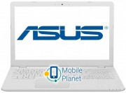 Asus X542BP-DM015 (90NB0HA2-M00170)