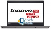 Lenovo IdeaPad 520S-14 (81BL009ARA) Bronze