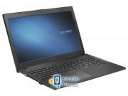 ASUS P2540UA-DM0338D i3-7100U/8GB/256SSD (P2540UA-DM0338D)