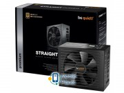 be quiet! 450W Straight Power 11 (BN280) EU