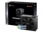 be quiet! 750W Straight Power 11 (BN283) EU