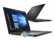 Dell Latitude 7280 i5-7300U/8GB/256/10Pro FHD FPR (Latitude0205-256SSDM.2N007L728012EMEA)