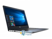 Dell Vostro 5370 i5-8250U/8GB/256/10Pro R530 FHD FPR (Vostro0802-256SSD)