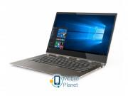 Lenovo YOGA 920-13 i5-8250U/8GB/256/Win10 Touch коричневый (80Y7007LPB)