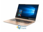 Lenovo YOGA 920-13 i7-8550U/8GB/512/Win10 Touch Золотой (80Y7006UPB)