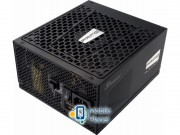 Seasonic 750W Prime 80 Plus Platinum BOX (SSR-750PD) EU