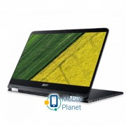 ACER SPIN 7 SP714-51-M4YD