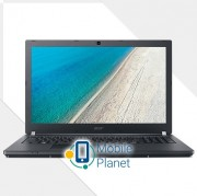 ACER TRAVELMATE P4 TMP459-M-58F7