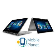 Dell Inspiron 15 7573 (I7573-5104GRY-PUS)