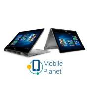 Dell Inspiron 15 7573 (I7573-5104GRY-PUS)