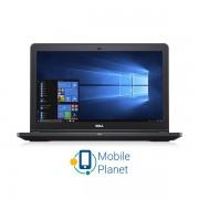 Dell Inspiron 5577 (5577-FNCWPI401H)