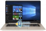 Asus VivoBook S15 S510UN (S510UN-BQ164T) (90NB0GS1-M02210) Gold