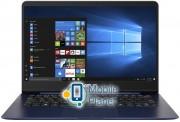 Asus ZenBook UX430UN (UX430UN-GV027T) (90NB0GH5-M00570) Blue