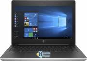 HP Probook 430 G5 (3DP20ES)