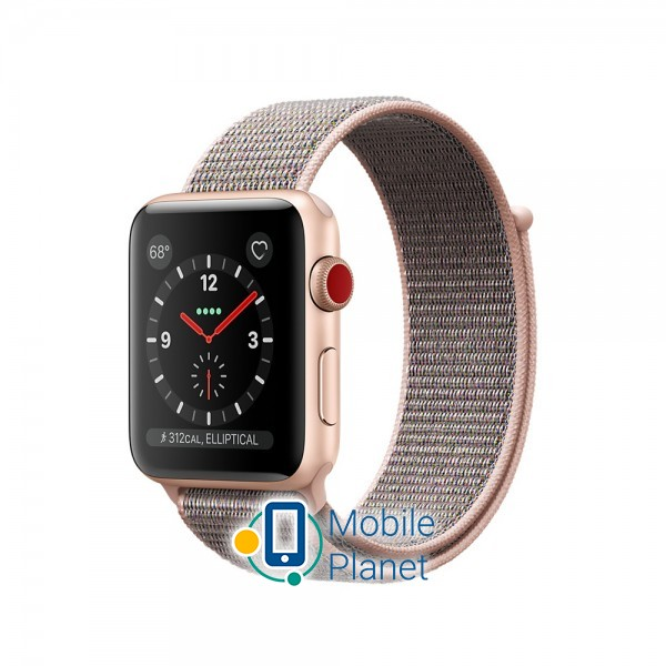 Apple-Watch-Series-3-38mm-GPSLTE-Gold-Al-66676.jpg