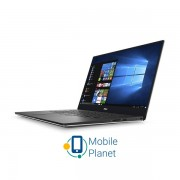 Dell XPS 15 (9560) i7-7700HQ/16GB/1024/10Pro FHD