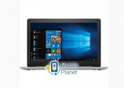 Dell Inspiron 15 5570 (5570-FNCWLB3306H)
